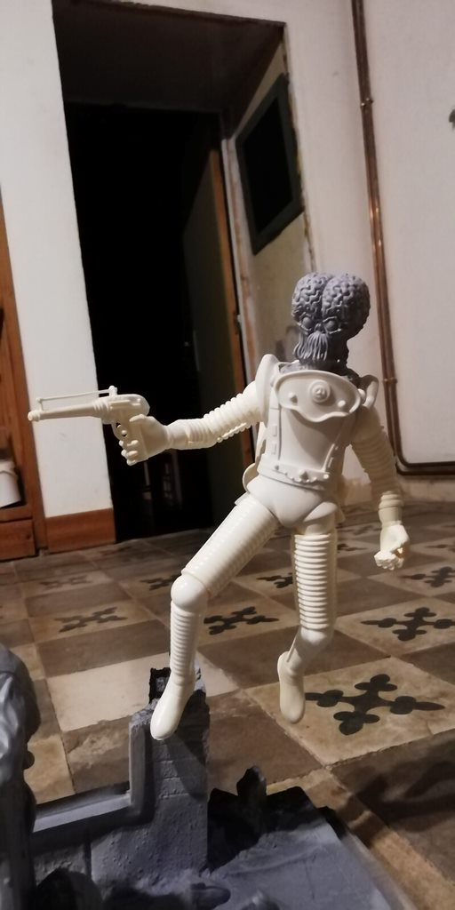 Mars attacks vinyl kit Y4mKRzCGQWb0RpsfPfD193VnCFnXlES9XVoYVgzybD4WKf6MEjtTzXN3Xcw8Xnv0CZFeTKNZUHQzhIQzr86JkQdv5QcxUzV1wz76kiZL9f3CFZD8z7WtlWru-AwrAxo1BjdRR7VoPM3_tHbpdwZMfcGmWMIsi9hgNuyJ7uADjSlsEjlSUWfaZ2HQI5SGIXJ5q27DxO2pfmb9-yIa5WDEe8bpw?width=512&height=1024&cropmode=none
